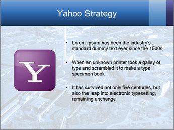 0000071234 PowerPoint Templates - Slide 11