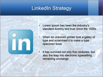 0000071234 PowerPoint Templates - Slide 12