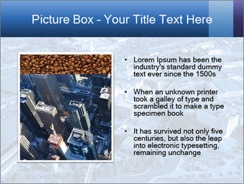 0000071234 PowerPoint Template - Slide 13