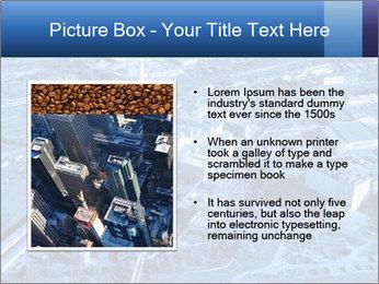0000071234 PowerPoint Templates - Slide 13