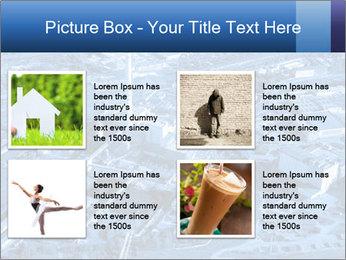0000071234 PowerPoint Templates - Slide 14
