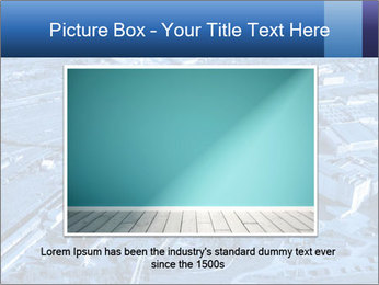 0000071234 PowerPoint Template - Slide 15