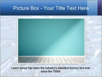 0000071234 PowerPoint Templates - Slide 15