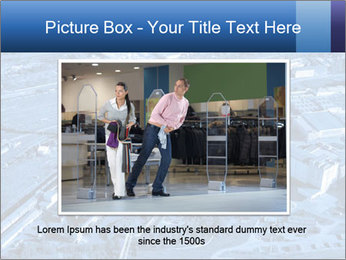 0000071234 PowerPoint Template - Slide 16