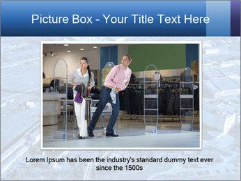 0000071234 PowerPoint Templates - Slide 16