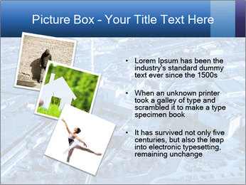 0000071234 PowerPoint Template - Slide 17