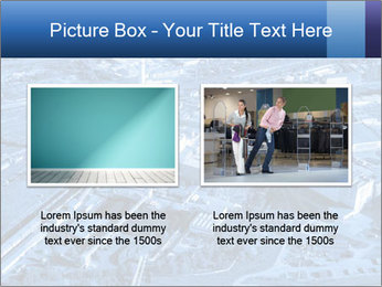 0000071234 PowerPoint Template - Slide 18