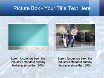 0000071234 PowerPoint Templates - Slide 18