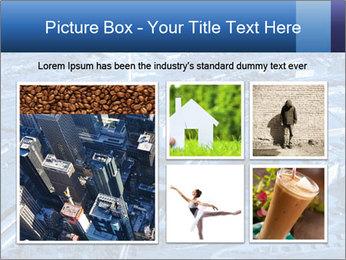 0000071234 PowerPoint Templates - Slide 19