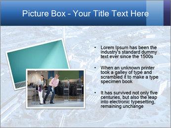 0000071234 PowerPoint Templates - Slide 20