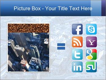 0000071234 PowerPoint Templates - Slide 21