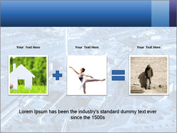 0000071234 PowerPoint Templates - Slide 22