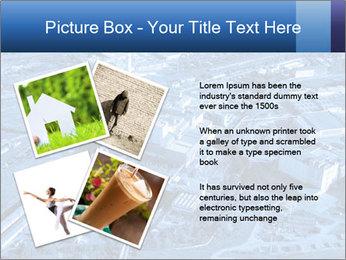 0000071234 PowerPoint Templates - Slide 23