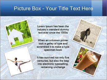 0000071234 PowerPoint Templates - Slide 24