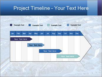 0000071234 PowerPoint Templates - Slide 25