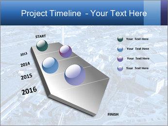 0000071234 PowerPoint Templates - Slide 26