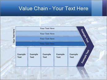 0000071234 PowerPoint Templates - Slide 27