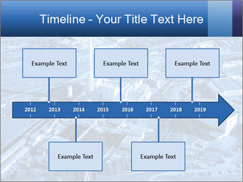 0000071234 PowerPoint Template - Slide 28