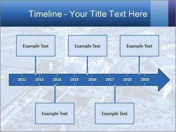 0000071234 PowerPoint Templates - Slide 28