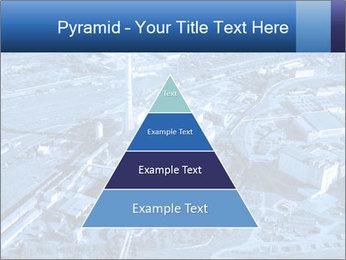 0000071234 PowerPoint Templates - Slide 30