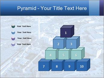 0000071234 PowerPoint Templates - Slide 31