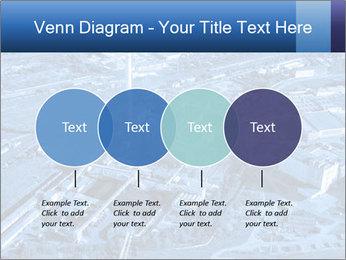 0000071234 PowerPoint Templates - Slide 32