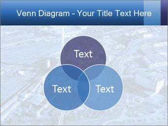 0000071234 PowerPoint Templates - Slide 33