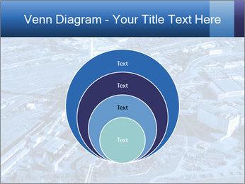 0000071234 PowerPoint Templates - Slide 34