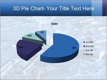 0000071234 PowerPoint Templates - Slide 35