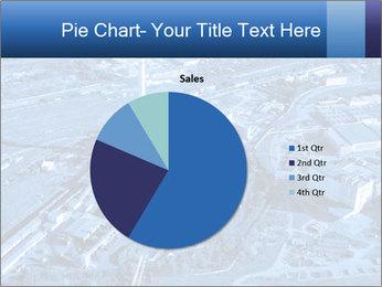 0000071234 PowerPoint Templates - Slide 36