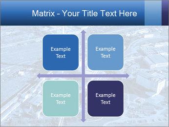 0000071234 PowerPoint Templates - Slide 37