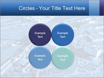 0000071234 PowerPoint Templates - Slide 38