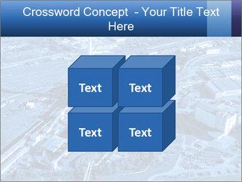 0000071234 PowerPoint Templates - Slide 39