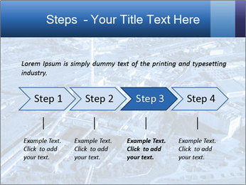 0000071234 PowerPoint Templates - Slide 4