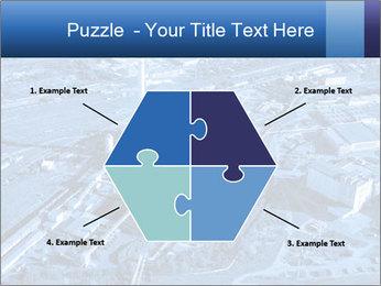 0000071234 PowerPoint Templates - Slide 40