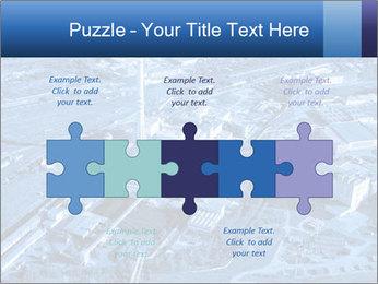 0000071234 PowerPoint Templates - Slide 41