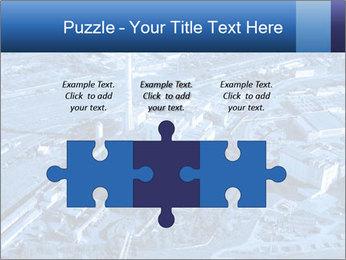 0000071234 PowerPoint Templates - Slide 42