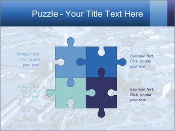 0000071234 PowerPoint Templates - Slide 43