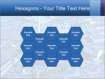 0000071234 PowerPoint Templates - Slide 44