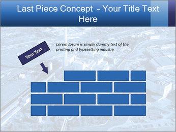 0000071234 PowerPoint Templates - Slide 46