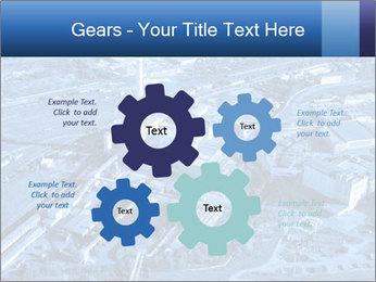 0000071234 PowerPoint Templates - Slide 47