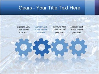0000071234 PowerPoint Templates - Slide 48