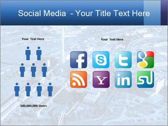 0000071234 PowerPoint Templates - Slide 5