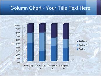 0000071234 PowerPoint Templates - Slide 50