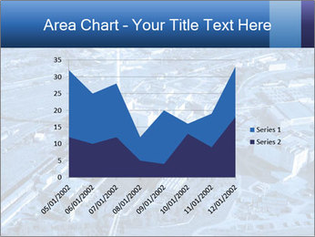 0000071234 PowerPoint Templates - Slide 53