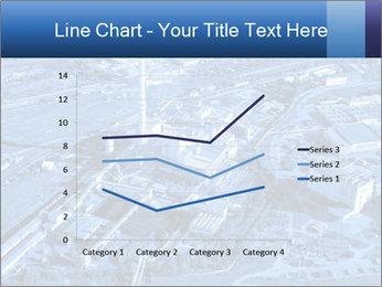 0000071234 PowerPoint Templates - Slide 54