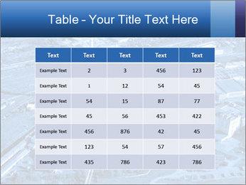 0000071234 PowerPoint Templates - Slide 55