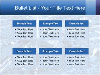 0000071234 PowerPoint Templates - Slide 56