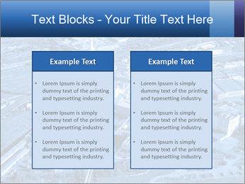 0000071234 PowerPoint Templates - Slide 57