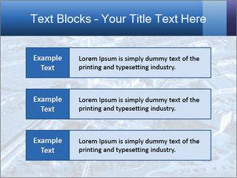 0000071234 PowerPoint Templates - Slide 58